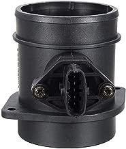 Botine MAF MASS Air Flow Sensor Mass Meter AFM 1005152 for Ford for Focus MK2 2.5 ST Petrol 2005 2006 2007 2008 2009 2010 2011