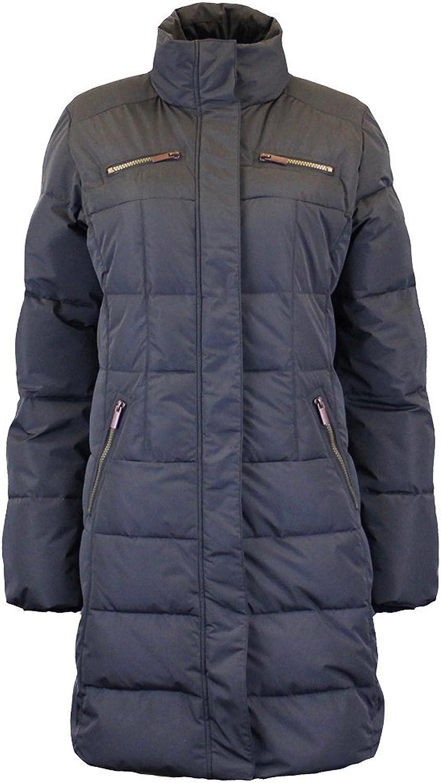 Boulder Gear 2728R Women's Norski Jacket