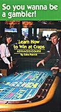 Site lemoncasinos.co.uk roulette history