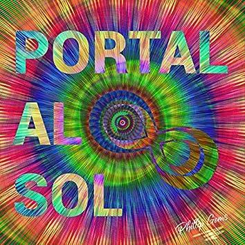 Portal Al Sol