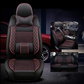 Suchergebnis Auf Für Volvo Xc60 Sitzbezüge Auflagen Autozubehör Auto Motorrad