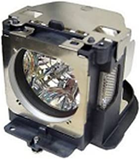 Eiki 610 333 9740 | NSH 275Watts Replacement Lamp for LC-WB42N LC-WB40N LC-XB43 LC-XB42 LC-XB41 POA-LMP111