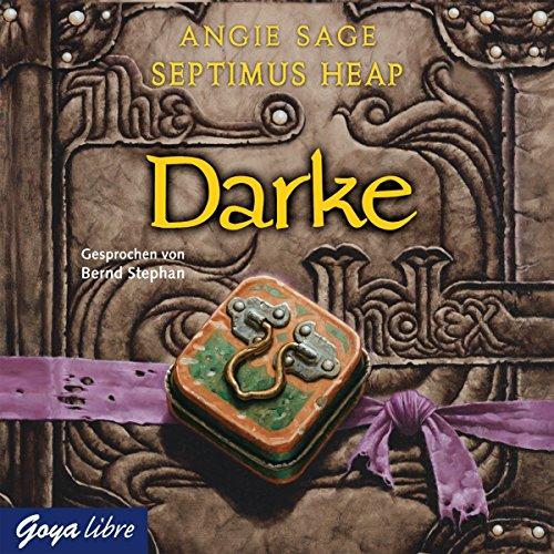 Darke Titelbild