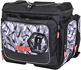 Rapala Tackle Bag Magnum One Size