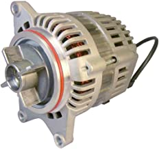 gl1500 alternator replacement