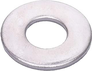 1.75 Inch Chrome Bathroom Bath Plug with 420mm Ball Chain K2U1