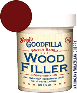 Best stainable wood primer Reviews