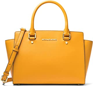 Women's Selma Medium TZ Satchel