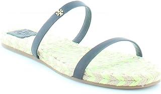 75d0438fbd302a Amazon.com  Tory Burch - Flip-Flops   Sandals  Clothing