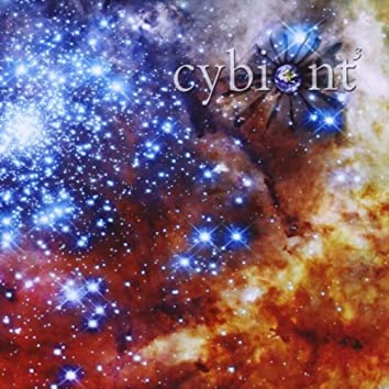 Cybiont 3 - Music from a Living Universe & Dark Side of my Spoon