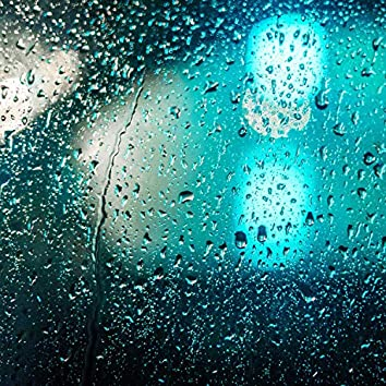 36 Relaxing Recordings of Winter Rain and Peaceful Nature (Loop)
