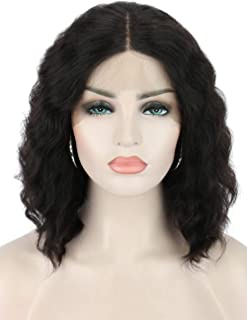 Best human hair wigs for cancer patients free Reviews
