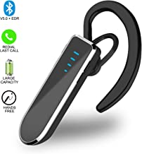 Best wireless handsfree for iphone 6 Reviews