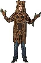 Rasta Imposta Men's Scary Tree