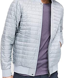 Switch Over Bomber Reversible (Sea Salt, Large)