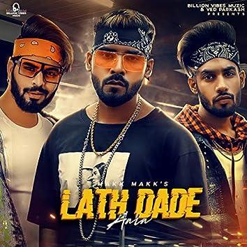 Lath Dade Aala