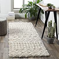 [US Deal] Save on Artistic Weavers, Ottomanson, nuLOOM. Discount applied in price displayed.