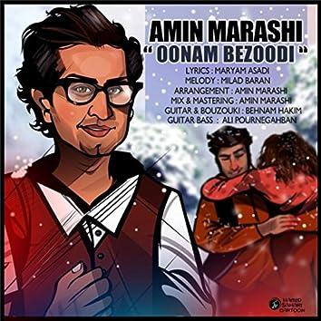 Oonam Bezoodi