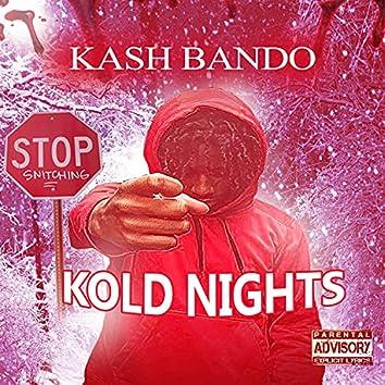 Kold Nights