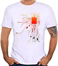 baby t shirt printing india