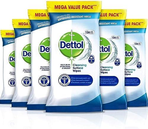 Mejor calificado en Productos de limpieza para el hogar y reseñas ...