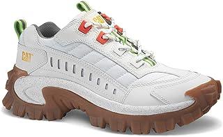 d8a66c95 Amazon.com.au: Caterpillar - Shoes / Men: Clothing, Shoes & Accessories
