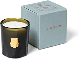Cire Trudon Abd el Kader Petite Candle, 2.47 oz