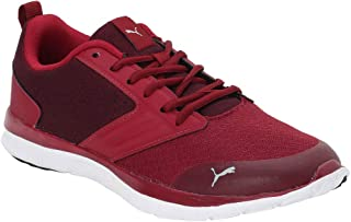 Puma Men's Agile T1 Nm Idp Running Shoes