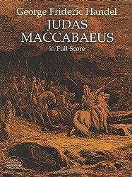Judas Macchabée - Conducteur
