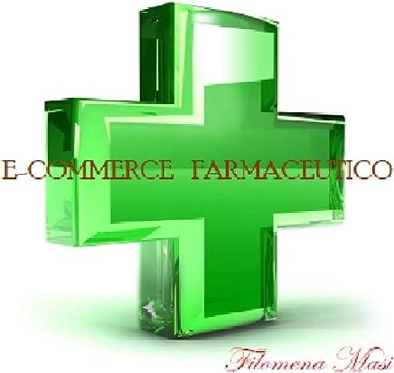 e -commerce farmaceutico: unopportunità digitale tra responsabilità e controlli