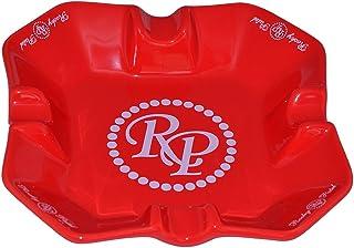 Rocky Patel Cigar Ashtray(Red)
