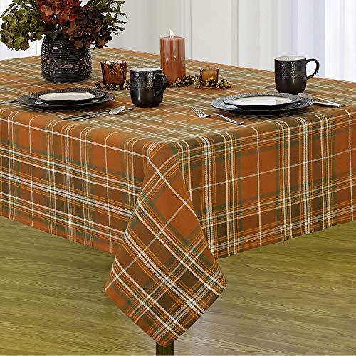 cuadro otoño fabricante Elrene Home Fashions