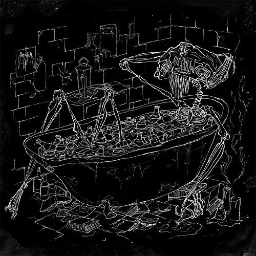 Barbecuesauce (Instrumental) [Explicit]