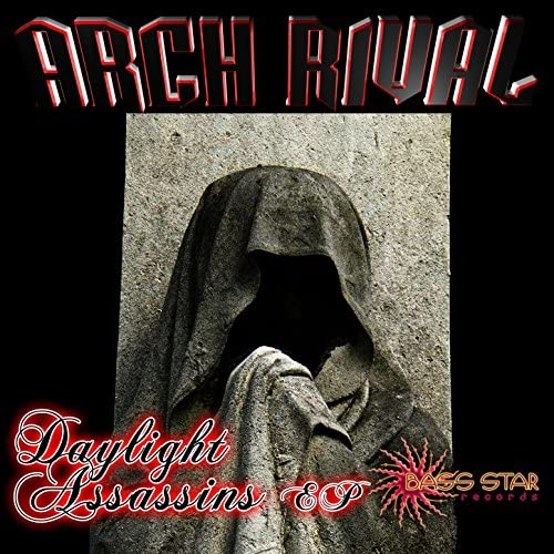 Arch Rival