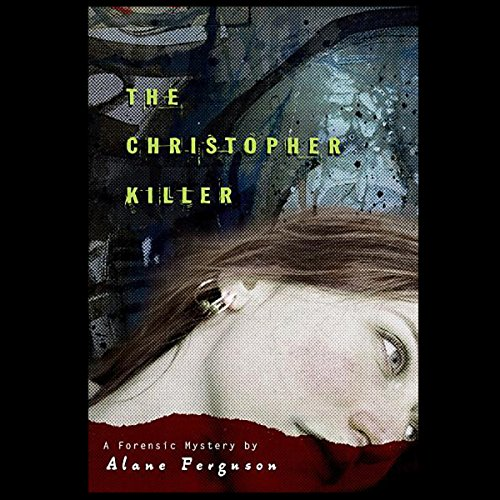 The Christopher Killer cover art