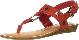 Women's Talley Sandal