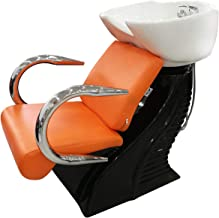 Amazon.es: sillon lavacabezas peluqueria
