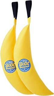 Boot Bananas Winter Sports Moisture Absorbers - Boot dryers