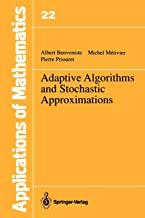 Adaptive Algorithms and Stochastic Approximations: 22