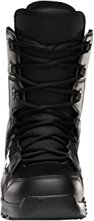 Men's Phase Lace Up Snowboard Boots