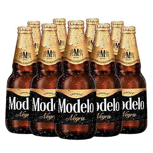 mejor tirador de cerveza para casa fabricante MODELO