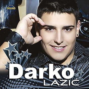 Darko Lazić