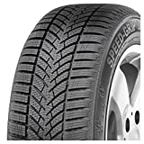 Semperit Speed-Grip 3 M+S - 205/55R16 91H - Winterreifen