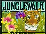 Junglewalk