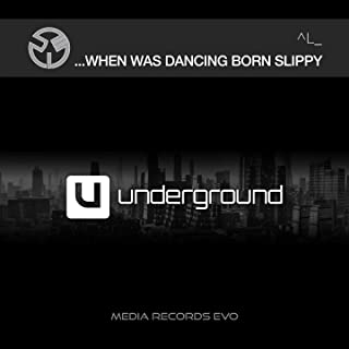 Best underground born slippy Reviews