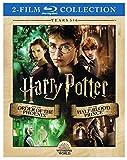 Harry Potter & Order Of Phoenix / Harry Potter & [Edizione: Stati Uniti] [Italia] [Blu-ray]
