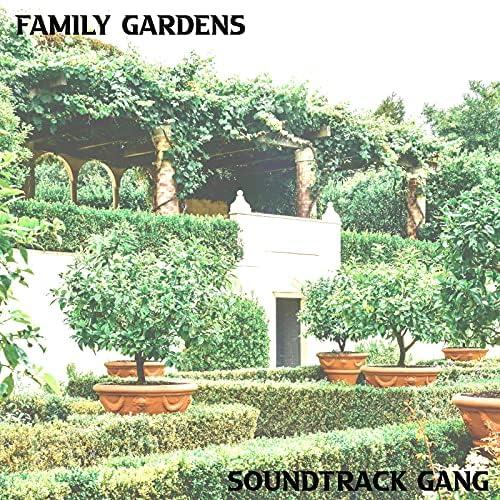 Soundtrack Gang