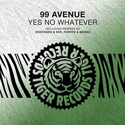 99 Avenue
