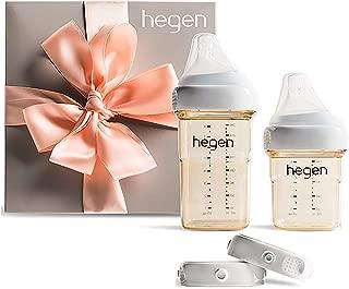 Best baby newborn kit Reviews