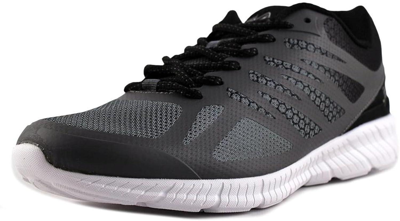 Fila Men's Memory Speedstride Running shoes